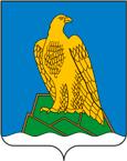 Сосновский сельсовет муниципального района
